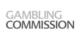 gamblingcom